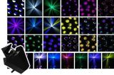 Stregone Effect LED Light per KTV, DJ Stage Light