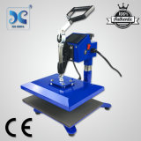 T-camicia Heat Press Transfer Machine del Oscillare-braccio di 23*30cm