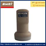 衛生放送受信アンテナの無線電信のユニバーサルKuバンド9.75/10.6 LNB (BT-180A)