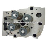 全体的なService Cummins Engine Parts 4CT Cylinder Head (3646324)
