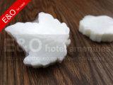 مستهلكة بيضاء ورقة حمام مصغّرة فندق صابون