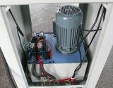 TYA-2000 Digitalanzeigen-hydraulische Komprimierung-Prüfungs-Maschine