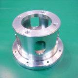 각인을%s 정밀도 알루미늄 부속 그리고 판금 부분 (LFAL0050)