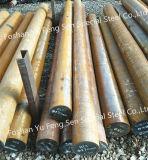 Gute Eigenschaften-runder Stahl der Abnutzungs-H13