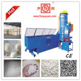 Fangyuan High Strength EPS Polystyrene Machinery