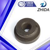 Il ferro ha basato la boccola sinterizzata il cuscinetto sinterizzata