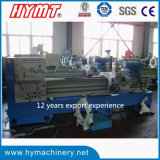 Машина lathe высокоскоростного металла точности CD6260Cx2000 горизонтального поворачивая