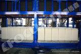 15 toneladas de bloco de gelo industrial que faz o preço da máquina