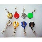 Schlüsselring-Großverkauf, kühle Schlüsselringe für Männer (GZHY-KA-141)