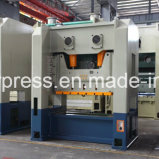 315 Tonne H Frame Stamping Machine Made in China