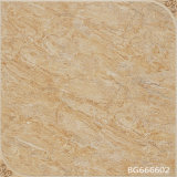 세라믹 Natural Rustic Wall Floor Tile (600X600mm)