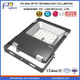새로운! IP65 20W Outdoor LED Flood Light 크리 말 LED Floodlight