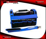 高品質の道具袋(1501005)