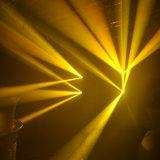 Scharfschütze-unendlich Träger-Punkt-Laserlicht der Guangzhou-Disco-5r