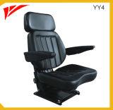 Mtz Traktor-Aufhebung-Sitz, Traktor-Teile