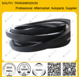 Correia dentada PU Belt / industrial Belt / Auto