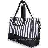 Beau sac de couche-culotte de Mami de mode (ZX20389)