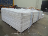 PVC Foam Sheet para Feeding Animal House Material (Hotsize: 1.22m*2.44m)