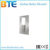 [س] [فّفف] شامل رؤية مسافر مصعد