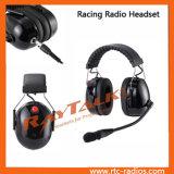 Sepura STP9000のためのCommunication Headsetの競争