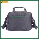 Populäre Form-Freizeit-Handtaschen-Querbeutel (TP-SD154)