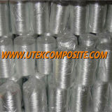 EDR24 2400 386 2400tex Fiberglass Direct Roving