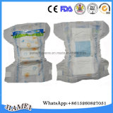 2016 neues Disposable Baby Diaper mit High Absorption