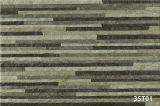 中国製陶磁器の寄木細工の床の石の外壁のタイル(333X500mm)