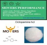 Qualitäts-neues Produkt: N-Methyltyramin