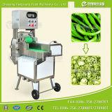 (FC-305) Cortadora vegetal de Silicing de la lechuga de la ensalada que corta