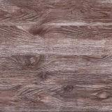 Suelo laminado de madera de Grain&Handscraped