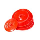 Оптовое пластичное круглое ведро с ручкой Metel для Multi использования