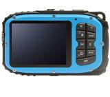 手動完全なHD 1080Pはダイビングの処置のカメラを防水する