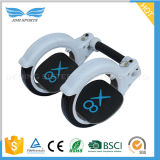أسلوب جديد مصغّرة 2 عجلات مزلج دور