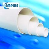 Billig und Qualität hitzebeständiges Belüftung-Rohr