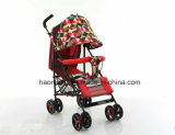 0-36 Month Children를 위한 높은 Quality Baby Buggy