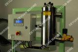 30 M3/H de Mariene Zilveren Ionen uv-Sterilisator van de Sterilisator voor het Mariene Schip van de Installatie van de Behandeling van afvalwater gebruikte de Generator van het Zoet water