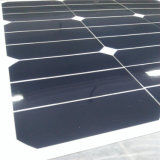 comitato solare flessibile di 15With18V 18With18V 20With18V Sunpower