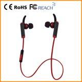 Écouteur sans fil de dans-Oreille de Bluetooth avec le modèle d'Oreille-Crochet (RBT-686E)