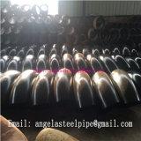 صناعة إمداد تموين [بوتّ-ولدينغ] فولاذ قمزة كور مقلّل