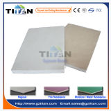 オマーンのWholesale Gypsum Board Manufacturersの価格