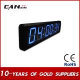 [Ganxin] 고품질 경보 LED Customizable 시계