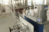 PVC Label Sleeving und Shrinking Machine mit CER
