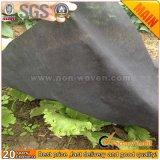 Protección de las Plantas PP Spunbond Tela no tejida