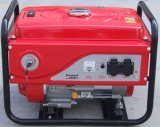 CE&GS Approval 2800W Max. Power Gasoline Generator