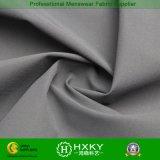 Polyester-Spandex gestricktes Gewebe mit Beschichtung PU-TPU für Kleider