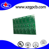 Multilayer Laptop PCB met Countersink Gat