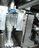 Demark Hochgeschwindigkeitsservodurchbrennenmaschine Sfl-8