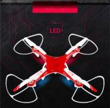 71310S 먼 통제 Quadcopter