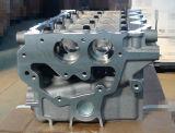 Yd25 Zylinderkopf Amc908510 für Nissans